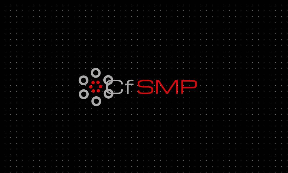 CfSMP logo1