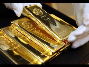 ایران – ثروتمند ترین کشور دنیا – فرضیه شماره یک